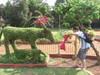 Bombay-117p (Wyell - Hangin Gardens).JPG