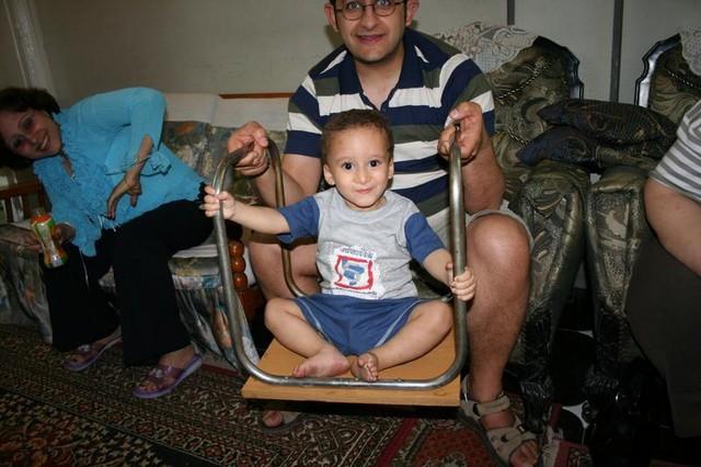 Egypt021.jpg