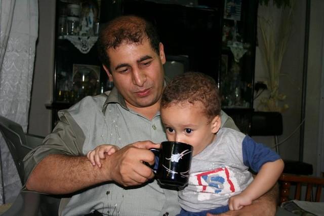 Egypt030.jpg