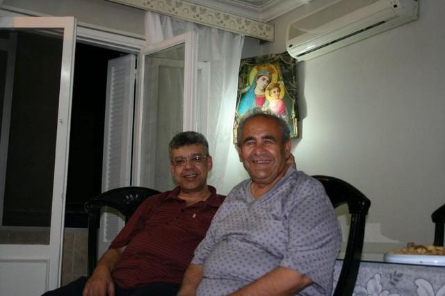Egypt035.jpg