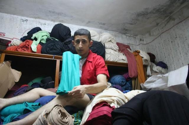 Egypt078.jpg