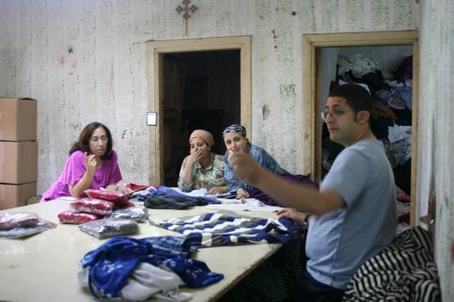 Egypt080.jpg