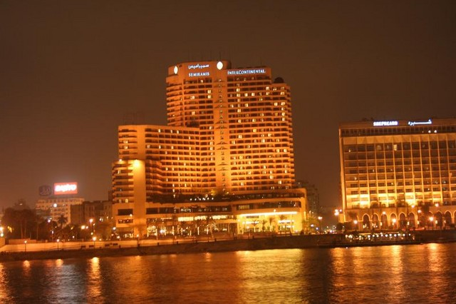 Egypt082.jpg