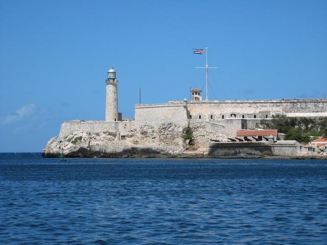 La Palma Misteriosa - Página 2 Havana_048_El_Morro_Castle_Fort.sized