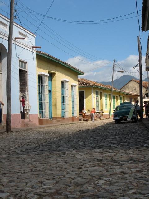 Trinidad-002.JPG