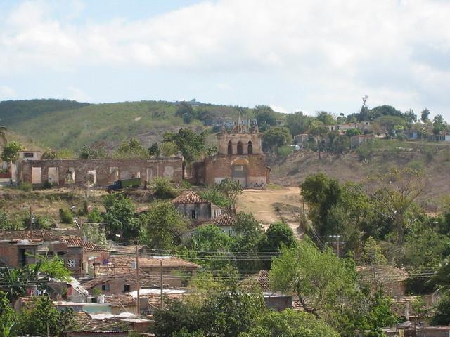 Trinidad-010 - (View from Museo Historico Municipal).JPG