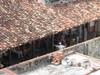 Trinidad-015 - (View from Museo Historico Municipal).JPG