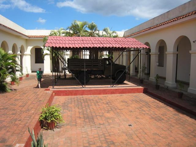 Trinidad-017 - (Museo Historico Municipal).JPG