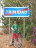 Trinidad-021 - (Ruaril).JPG