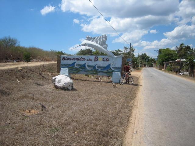 Trinidad-024 - (Wyell, La Boca - Caribbean).JPG