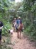 Trinidad-066 - (Guanayara Park).JPG