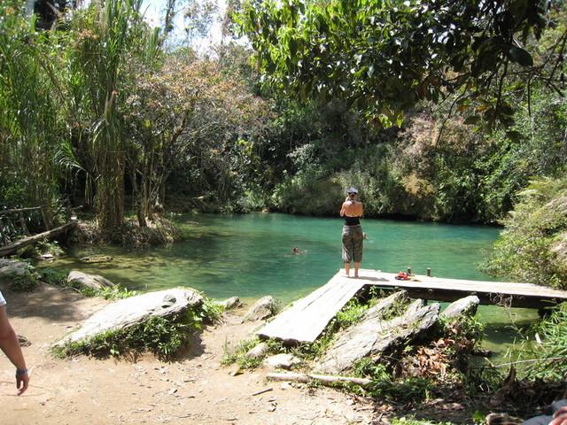 Trinidad-071 - (Guanayara Park).JPG