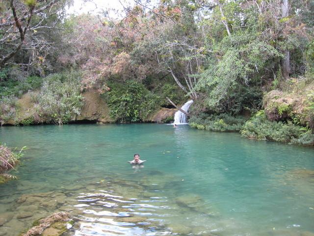 Trinidad-078 - (Wyell, Natural Pool - Guanayara Park).JPG